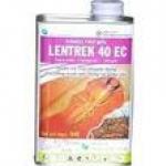 LENTREK 40 EC