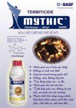 Thuốc diệt mối MyThic