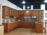 Cách diệt mối tận gốc cho tủ bếp
