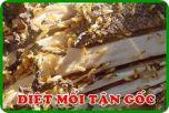bat-mi-cac-cach-diet-moi-don-gian-ma-thanh-cong-khong-tuong
